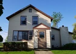 E 18th St - Foreclosure In Lockport, IL