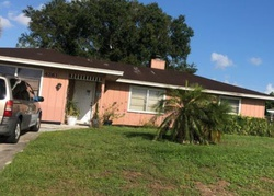 Sw Jared St - Foreclosure In Port Saint Lucie, FL