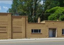 N Carbonville Rd - Foreclosure In Price, UT