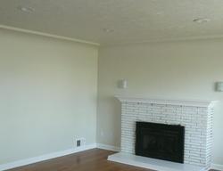 N Locust Rd - Spokane, WA Home for Sale - #28951633