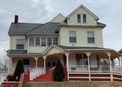 Oak St - Foreclosure In Holyoke, MA