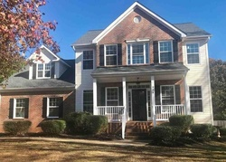 Neely Farm Dr - Simpsonville, SC Home for Sale - #28951755