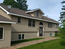 Highway 31 - Foreclosure In Brookston, MN