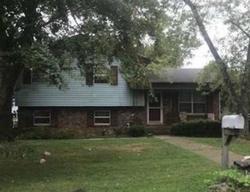 Judd Ave Nw - Huntsville, AL