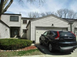 Golfview Dr - Foreclosure In Hazel Crest, IL