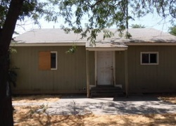 S Main St - Foreclosure In Stanfield, OR