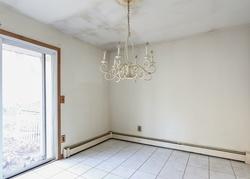 Hillside Rd - Sparta, NJ Home for Sale - #28952488