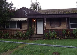 Sherman Ave - North Bend, OR Home for Sale - #28952493