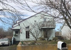 Lombardy Dr - Foreclosure In Shirley, NY