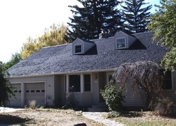 Michigan St - Foreclosure In Gooding, ID