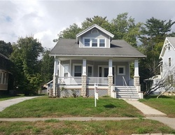 S Randolph Ave - Foreclosure In Poughkeepsie, NY
