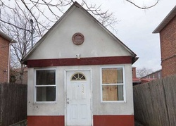 E 87th St - Foreclosure In Brooklyn, NY