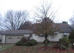 Murray Ridge Rd - Elyria, OH