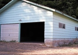 N Fir St - Coquille, OR Home for Sale - #28953396