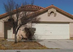 March Brown Ave - Foreclosure In Las Vegas, NV