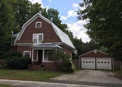 Lamkin St - Foreclosure In Highgate Center, VT