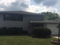Waite St - Foreclosure In Gary, IN