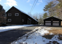 Lewis Hill Rd - Foreclosure In Bowdoin, ME