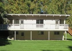 Walker Cir - Foreclosure In Anchorage, AK