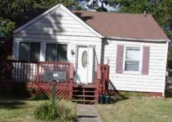 Hughes Ave - Foreclosure In Chesapeake, VA