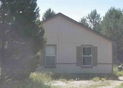 Sun Valley Pl - Foreclosure In Cascade, ID