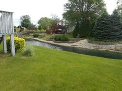 Spring Creek Ln