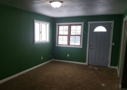 38th St Se - Foreclosure In Minot, ND