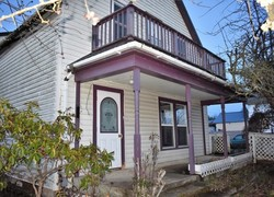 Cedar St - Myrtle Point, OR Home for Sale - #29041341