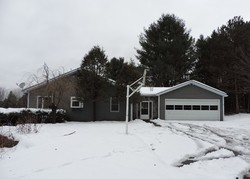 Puckerbrush West Rd - Foreclosure In Hyde Park, VT