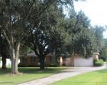 E Milton Ave