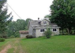 County Rd S - Foreclosure In Mosinee, WI