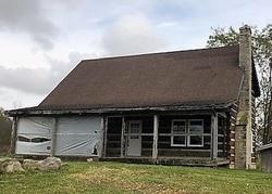 Township Road 176