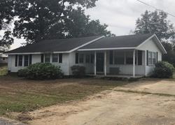 1st Way - Foreclosure In Pleasant Grove, AL