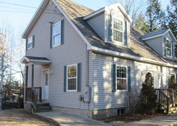 Lone Indian Trl - Foreclosure In Augusta, ME