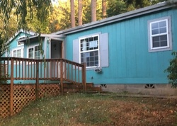 Tiara St - Lakeside, OR Home for Sale - #29042889