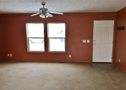 Raymond St - Foreclosure In Glenburn, ND