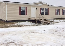 Raymond St - Foreclosure In Glenburn, ND