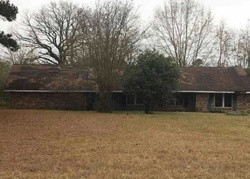 Simpson Highway 13 - Foreclosure In Mendenhall, MS