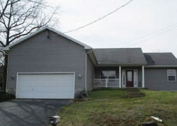 Euclid Ave - Foreclosure In Lancaster, PA
