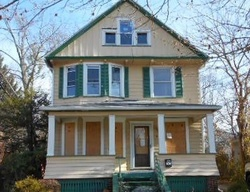 Hartford Ave - Foreclosure In Akron, OH