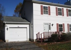 Zion Rd - Foreclosure In Egg Harbor Township, NJ