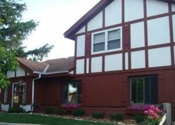 S Wollmer Rd - Foreclosure In Milwaukee, WI