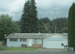 Aloha Dr - Foreclosure In Kelso, WA