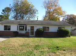 Melinda Pl - Foreclosure In Virginia Beach, VA