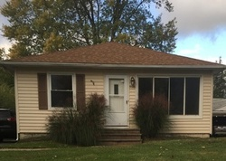 Wake Robin Rd - Foreclosure In Mentor, OH