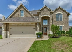 Sir Alex Dr - Foreclosure In Tomball, TX