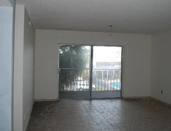 Nw 67th Ave Apt 346