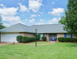 Trace Ridge Dr - Foreclosure In Ridgeland, MS