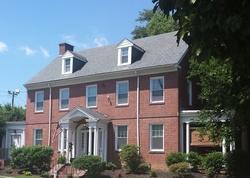 Chamberlayne Ave - Richmond, VA