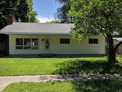 Fulton Rd - Foreclosure In Leonidas, MI